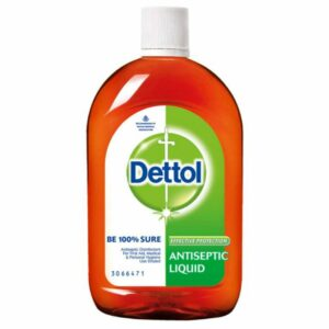 Dettol-Antiseptic-Disinfectant-liquid-for-First-aid-Surface-Cleaning-and-Personal-Hygiene