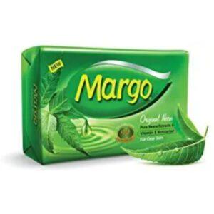 Margo Original Neem Soap 45g