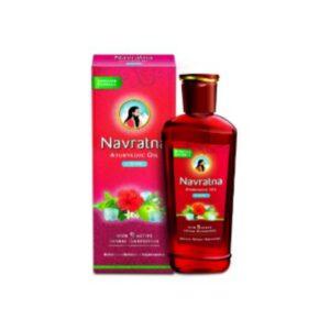 Navratna-Ayurvedic-Oil