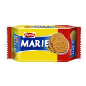 Parle Marie Biscuit - 300g Pouch
