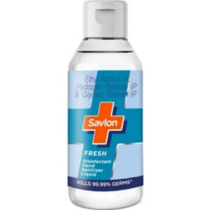 Savlon-Fresh-Hand-Sanitizer-Bottle-100ml