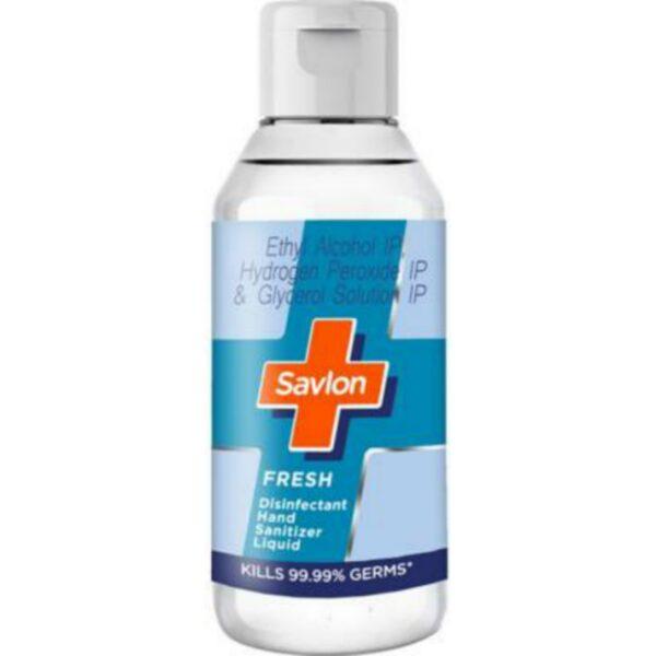Savlon-Fresh-Hand-Sanitizer-Bottle-100ml