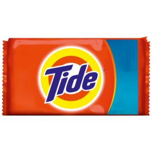 Tide White Bar, 150g