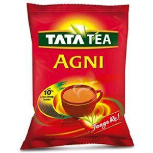 Tata Tea Agni Leaf
