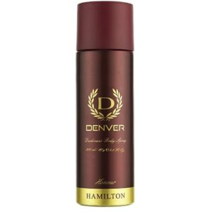 Denver Honour Deodorant Spray 200 ml