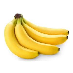 Banana 12 Pieces