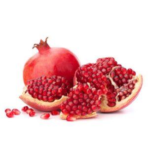 Pomegranate (Anar/Bedana)