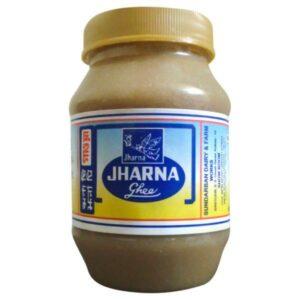 Jharna Ghee