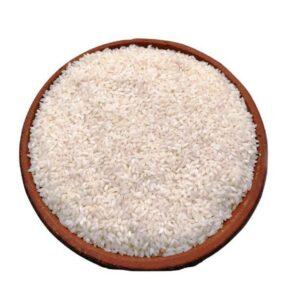 Gobindobhog Rice (Loose)