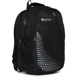 Impulse Waterproof Travelling Casual Backpack 30 litres with Laptop Compartment