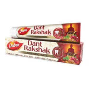 DABUR Dant Rakshak Ayurvedic Paste