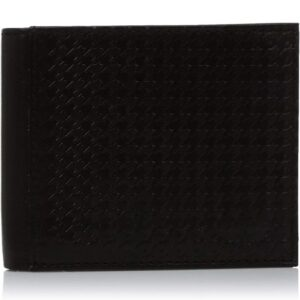 Raymond Men's Wallet