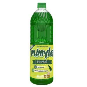 Nimyle Herbal Floor Cleaner