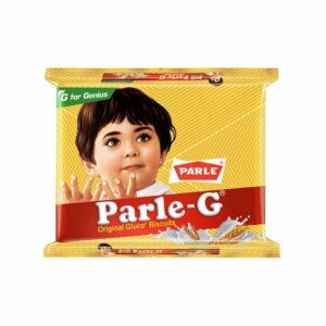 Parle-g Original Glucose Biscuit, 800g