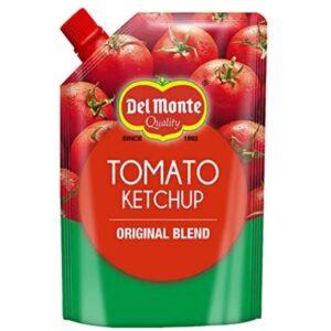 Del Monte Tomato Ketchup Original Blend, 950g