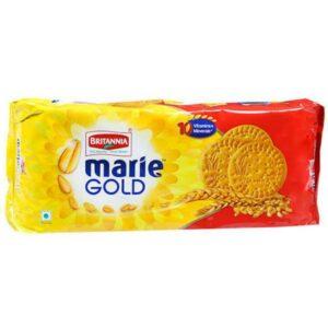 Britannia Marie Gold, 400g