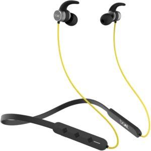boAt Rockerz 255 Pro in-Ear Earphones