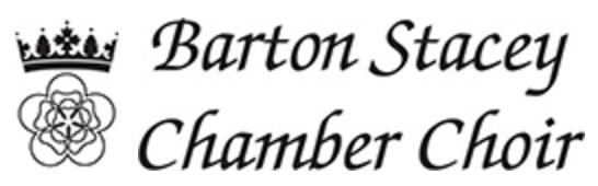 Barton Stacey Chamber Choir