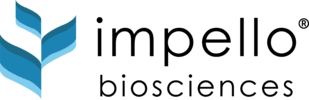 Impello Biosciences, Inc.