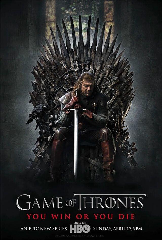 game of thrones pellikola malta film