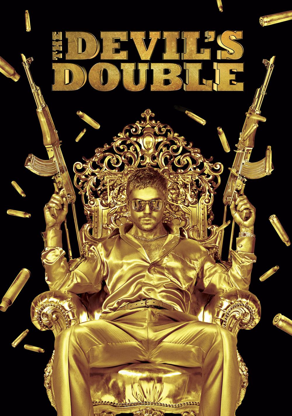 The devils double pellikola production malta