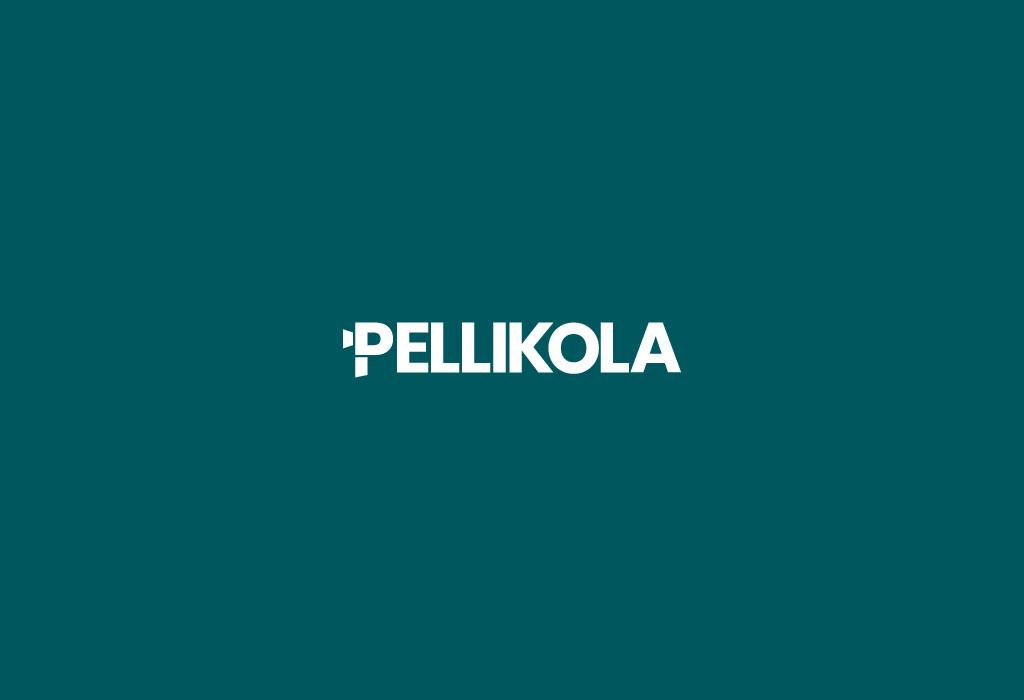 film production company malta pellikola