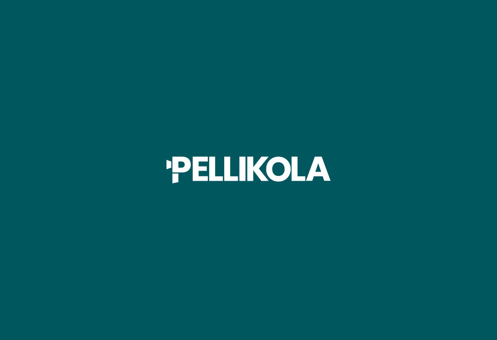 film production company malta pellikola