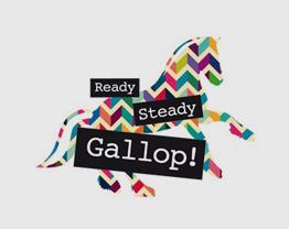 Ready Steady Gallop