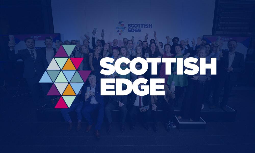 Scottish EDGE Round 6