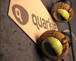 Quarkie