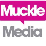 Muckle Media
