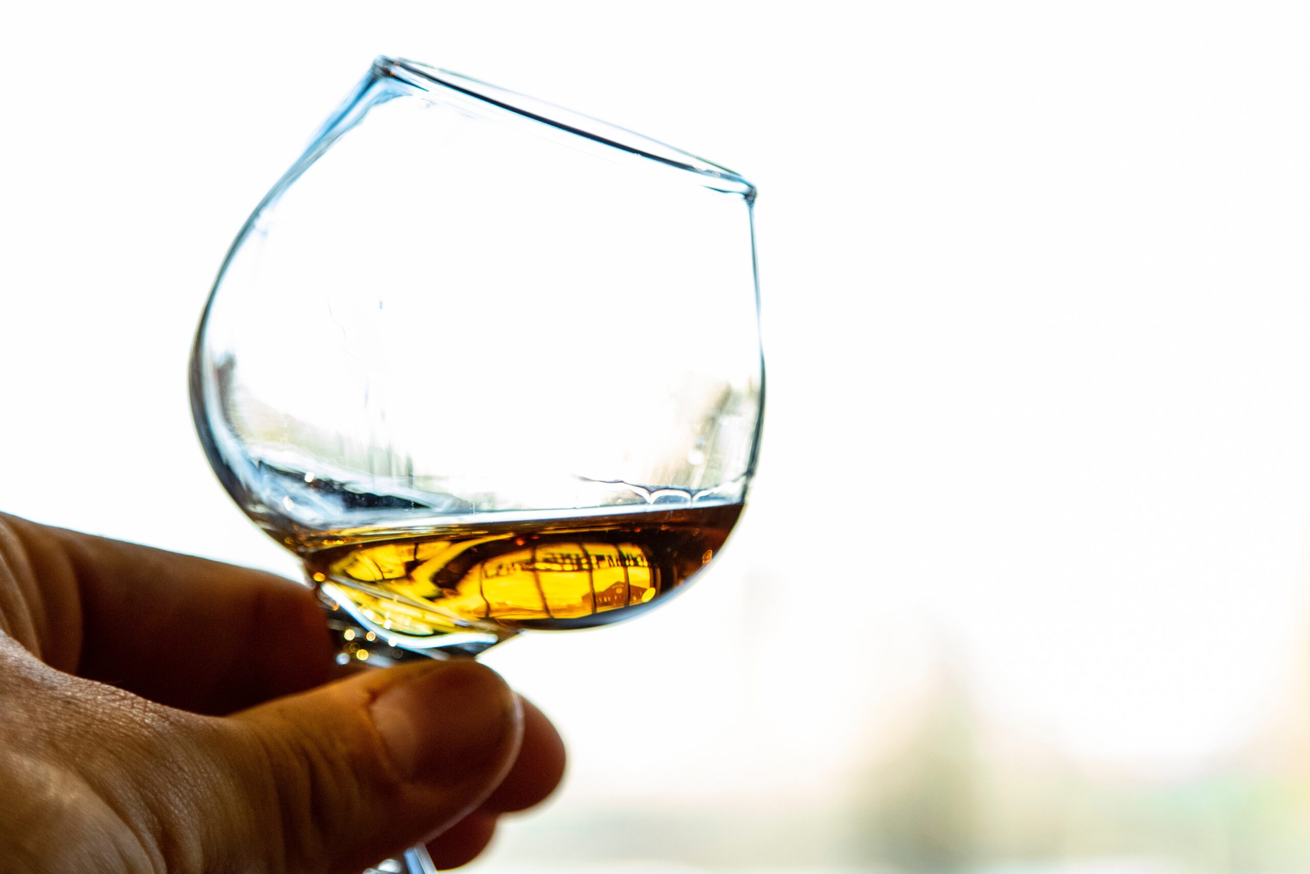 Limited edition launch gives whisky lovers once-in-a-lifetime chance to be part of a new Scotch legacy