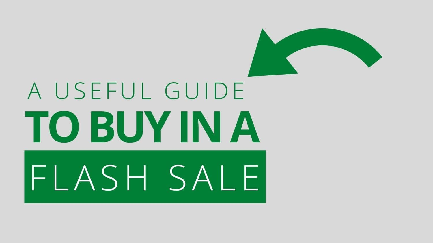 How To Buy Any Mobile In Flash Sale From Flipkart & Amazon