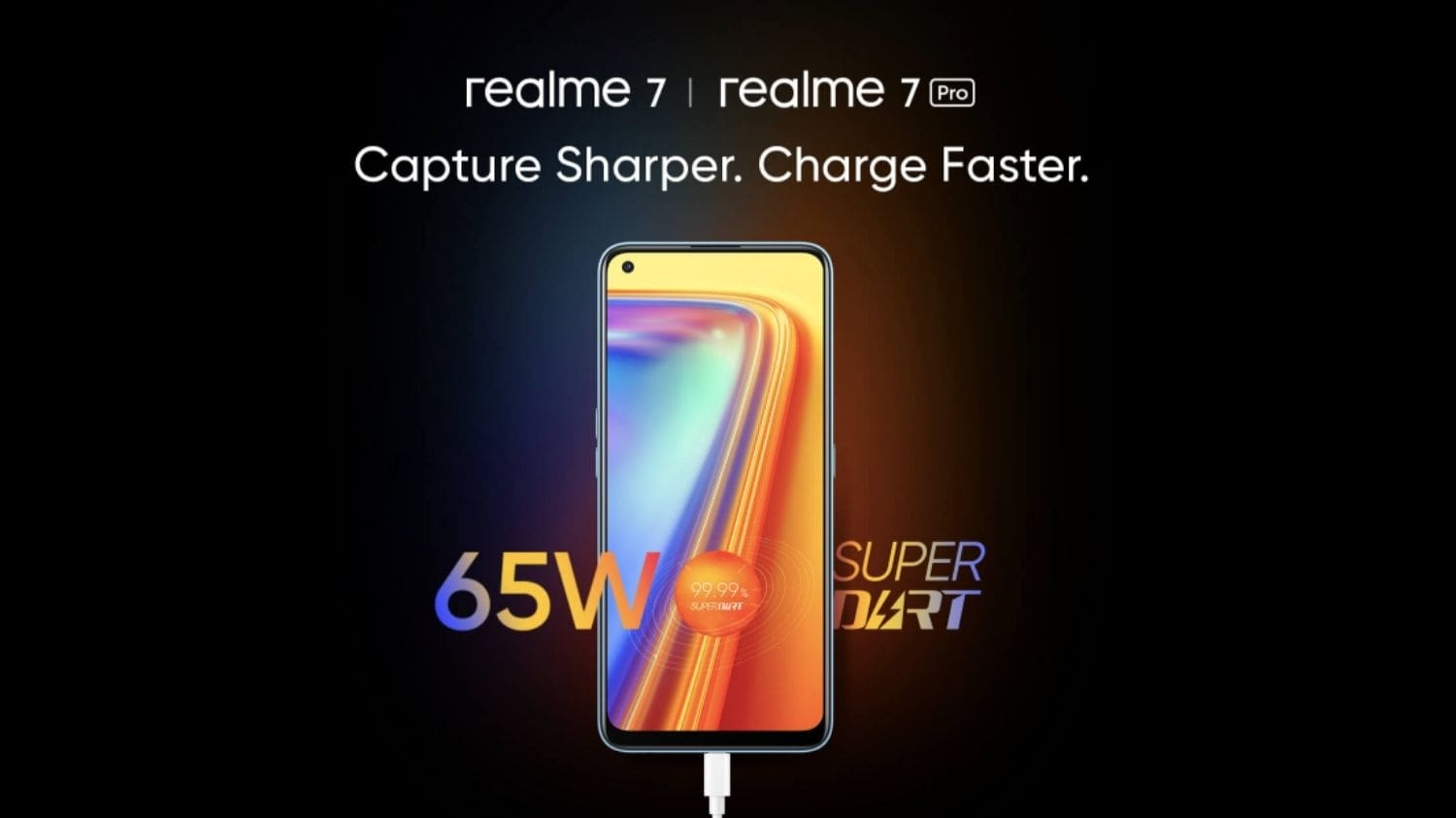 Buy Realme 7 Pro in First Flash Sale  100% Working Trick