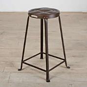 standing-stool