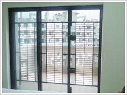 3-panel-black-terrace-safety-door