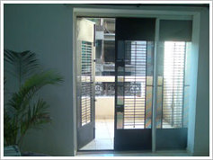 3-panel-black-terrace-safety-door1