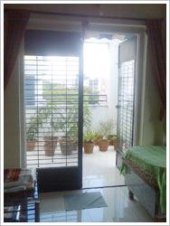 2-panel-black-terrace-safety-door