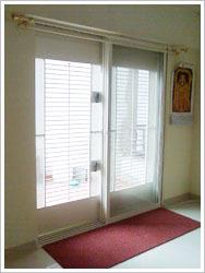 2-panel-terrace-safety-door
