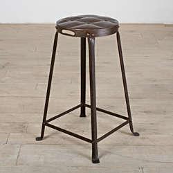standing stool main