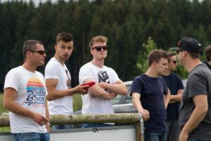 Treffen Bubesheim-07519