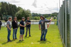Treffen Bubesheim-08000