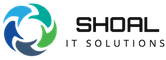 Shoal IT Solutions