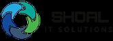 Shoal IT Solutions