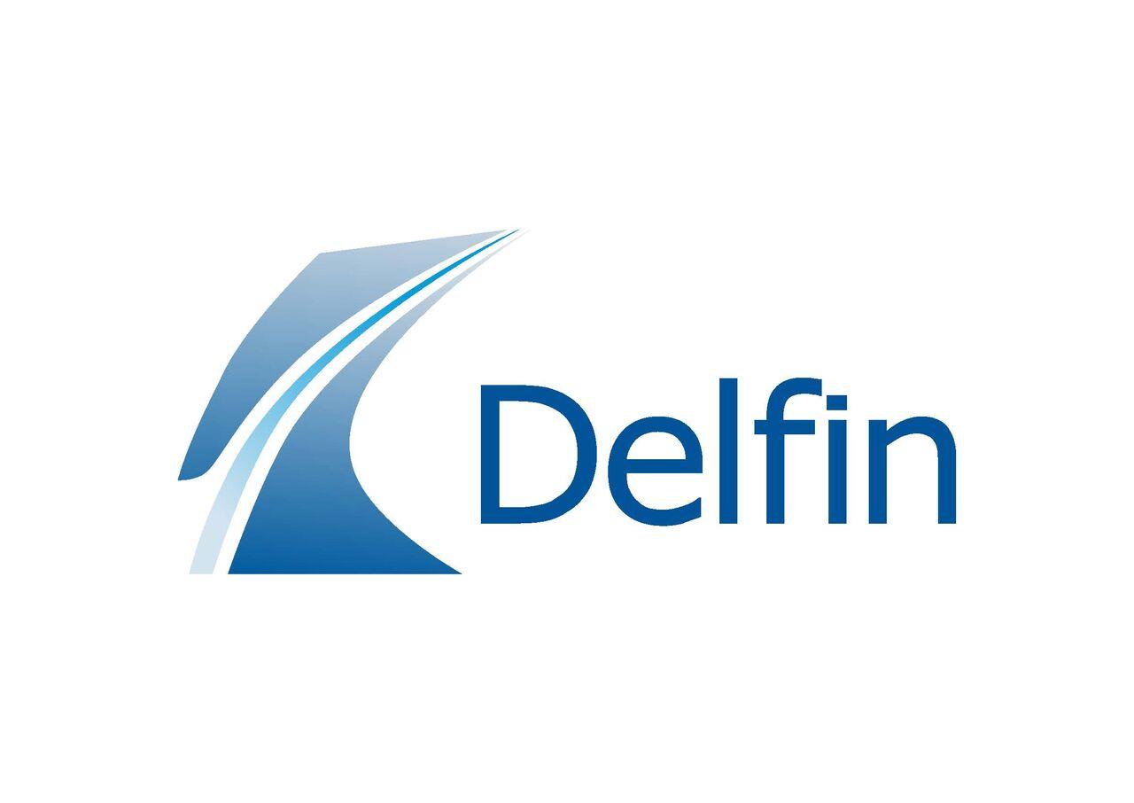 Delfin logo_preview