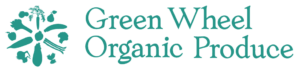 Green Wheel Organic Produce Ltd