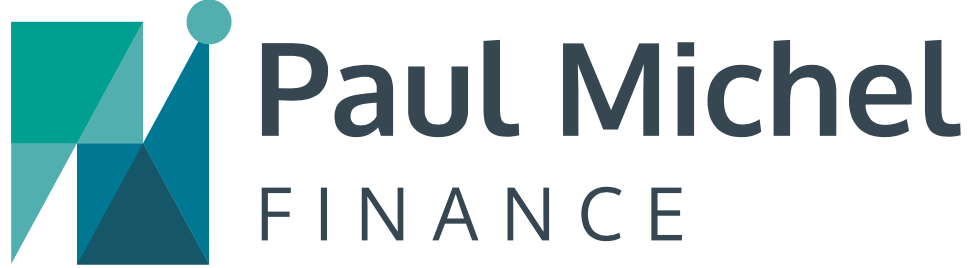 Paul Michel Finance