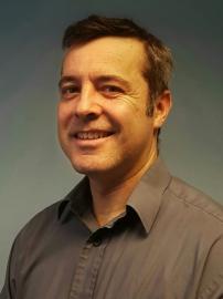 Daniel Dyboski-Bryant.