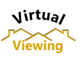 Virtual Viewing 3D