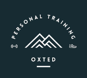 Oxted Personal Training